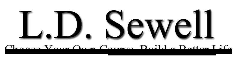 L.D. Sewell