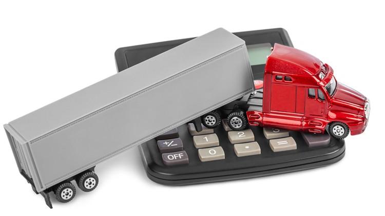 Trucking Business Success
