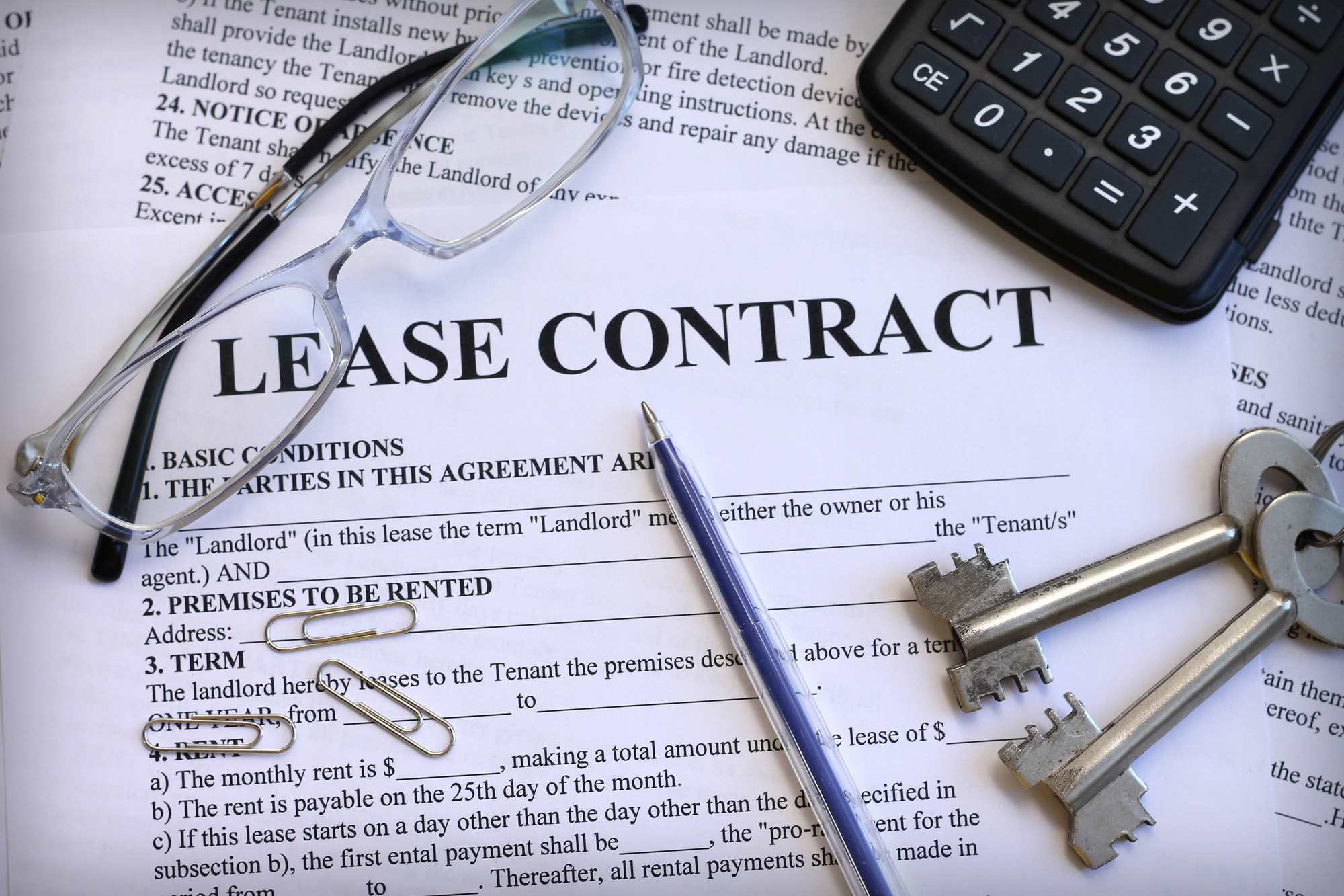Episode 96 – Drivers BEWARE ! Lease Purchase Agreements are Often Designed for You to Fail!