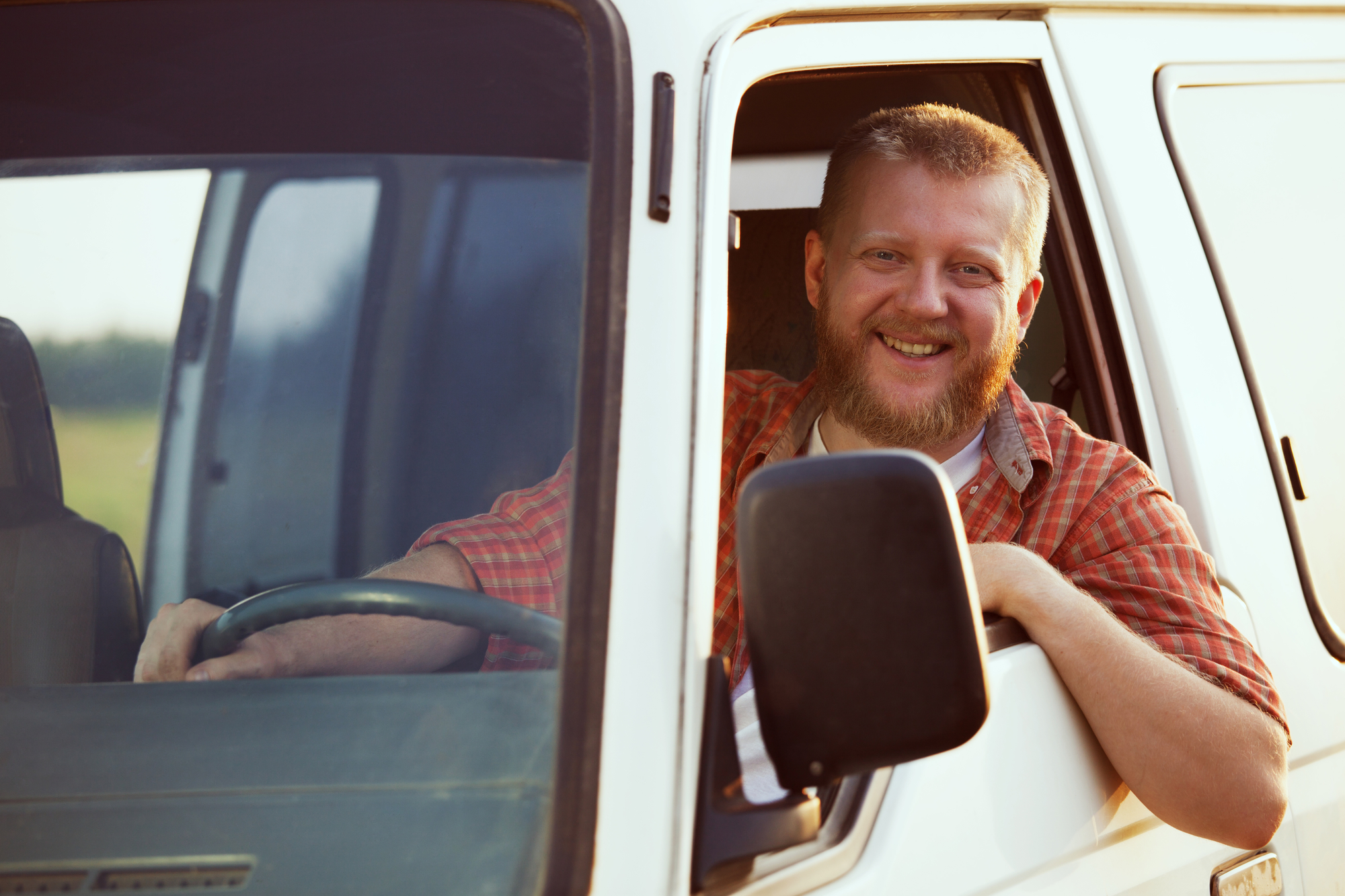 Trucking Career and Trucking Business Success