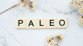 Keto and Paleo Meal Planning